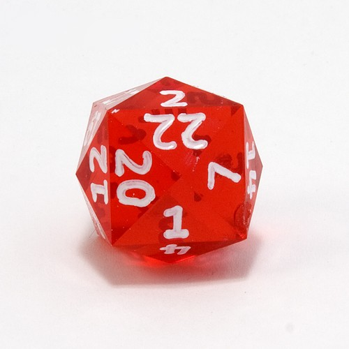 virtual 10 sided dice roller